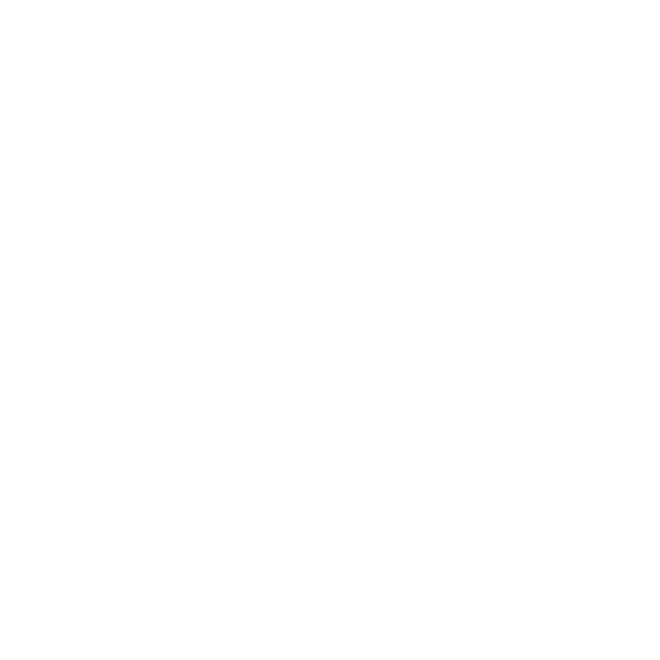 1183 Productora